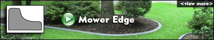 Mower Edge Style by ConcreteVa