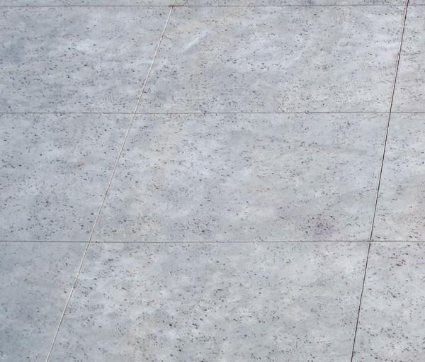Salt Amp Pepper Stamped Concrete Stamped Concrete