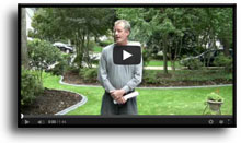 ConcreteVa.com Testimonial from the Westend of Richmond VA.